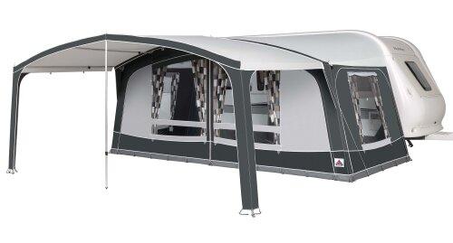 dorema octavia sonnendach vorzelte profis hier kaufen. Black Bedroom Furniture Sets. Home Design Ideas