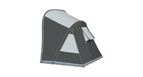 Dorema - Daytona Air All Season Awning - 11 (900 - 925 cm)