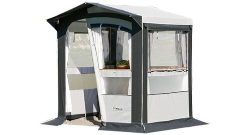 Inaca - Messina Kitchen Awning