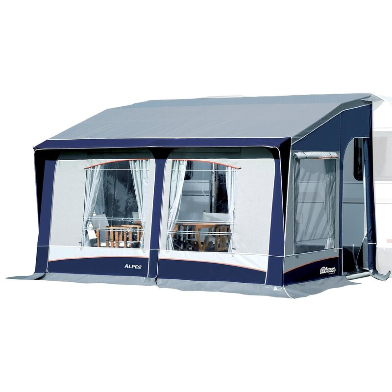 INACA AWNINGS - Quality Awings - Shop Now