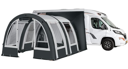 Dorema - Traveller Air Modular KT Awning