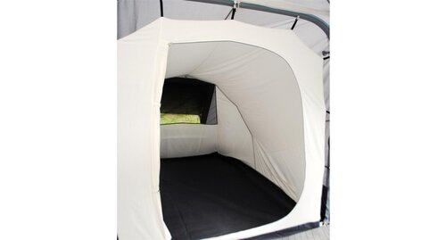 Walker - Palace Easy Air Annexe