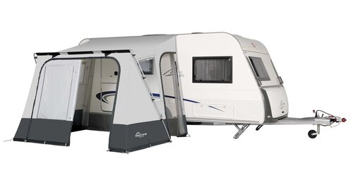 Dorema - Mistral - Ripstop Awning