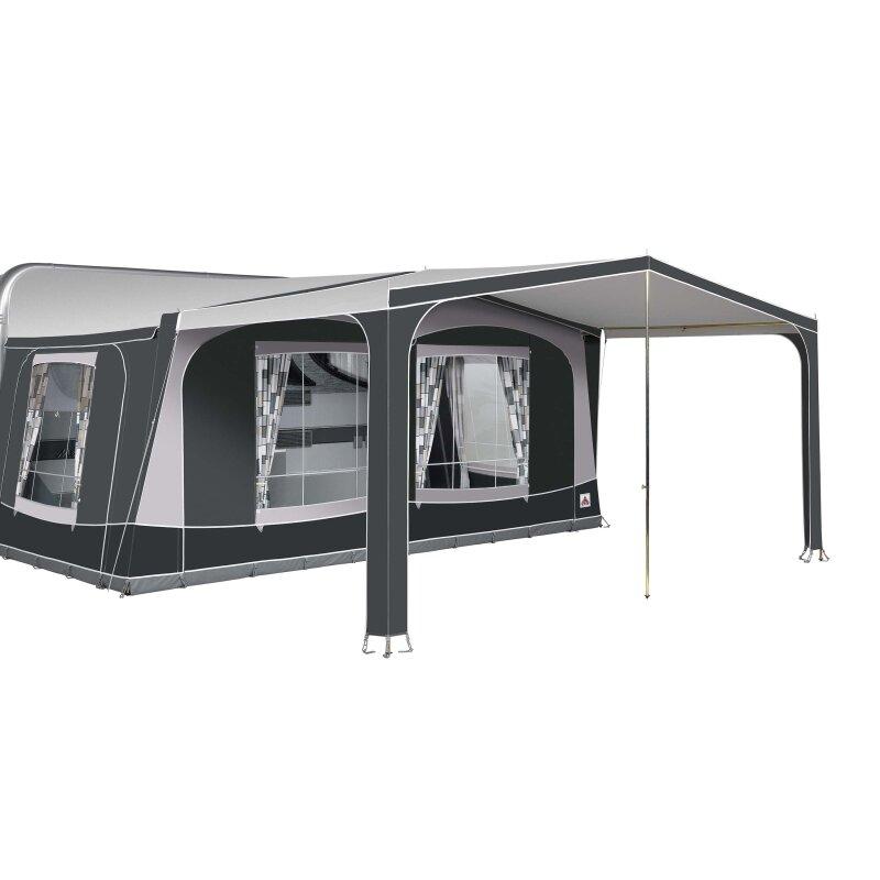 sonnend cher f r wohnwagen vorzelte profis. Black Bedroom Furniture Sets. Home Design Ideas
